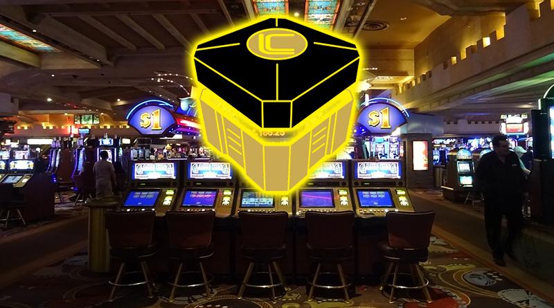 Gambling and Loot Boxes