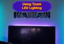 Tzumi LED Lighting
